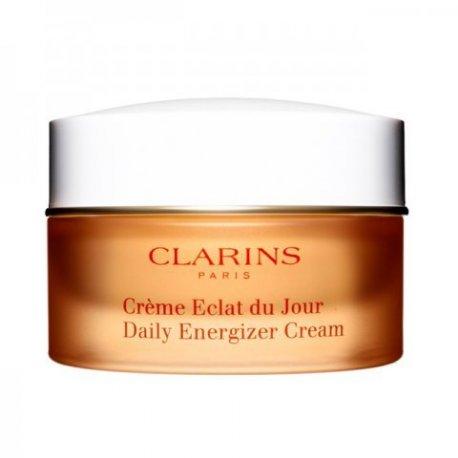 Clarins U-SC-1356 Extra-Comfort Cleansing Cream For Dry or Sensitized Skin - 4. 4 oz - Cream 5 Pack Cetaphil Derma Control Oil Control Foam Wash - 8 oz Each