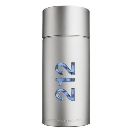 perfume silver scent intense edt jacques bogart masc 100ml