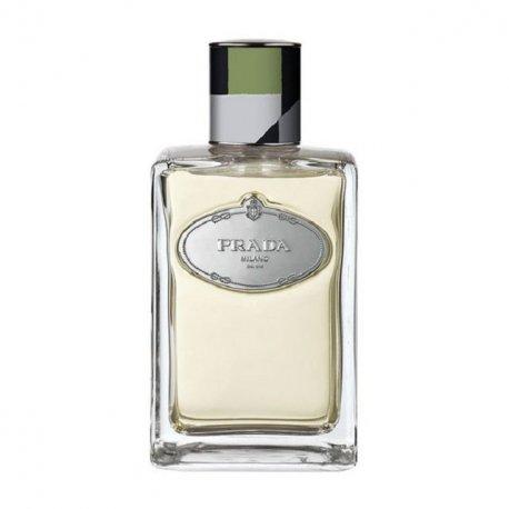 en 1.0 weekly perfumeslook