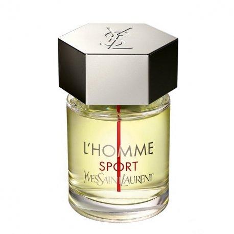 2a566b98cfa6a http   perfumeslook.com es  1.0 weekly http   perfumeslook.com es ...