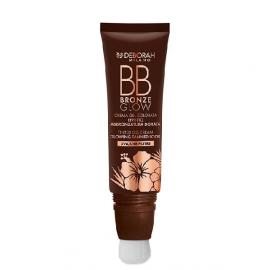 BB Bronze Glow