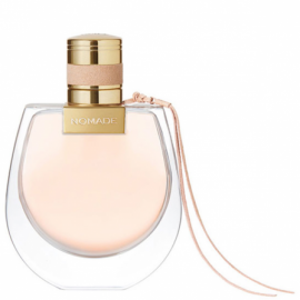 Chloe Nomada eau de parfum
