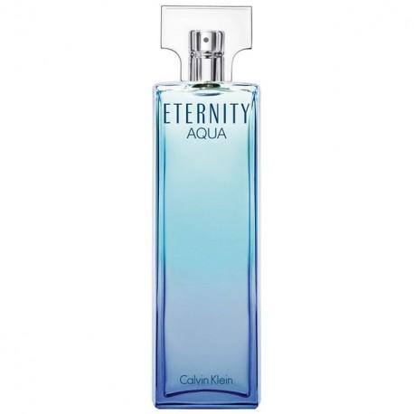 Eternitiy Aqua