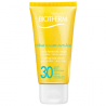 BIOTHERM Creme Solaire Anti-Age Visage SPF 30  50 ml