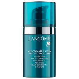Visionnaire Ojos Eye on Correction
