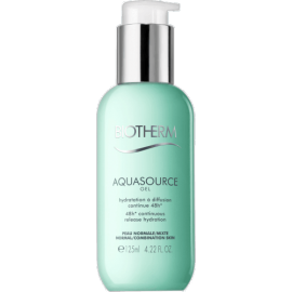Aquasource Gel