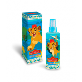 The Lion Guard eau de toilette