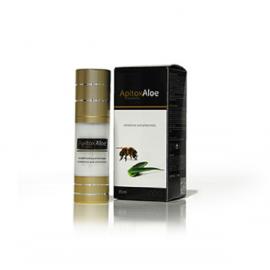Aloe PX apitox Essence